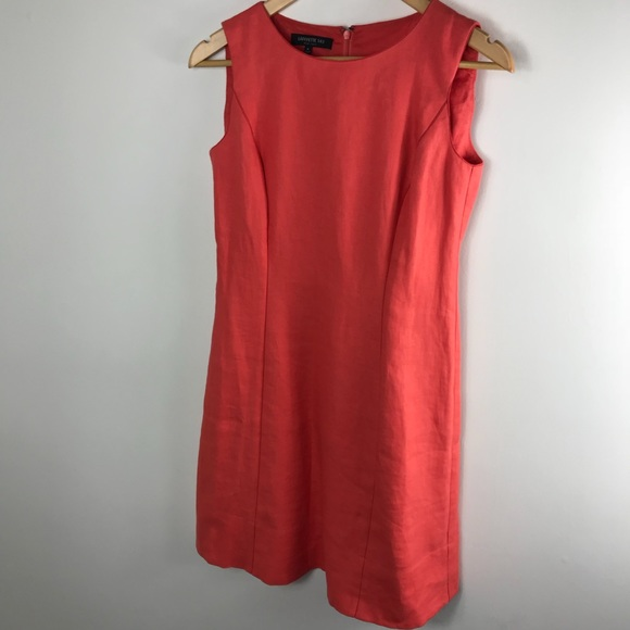 9f11528ba5 Lafayette 148 New York Dresses